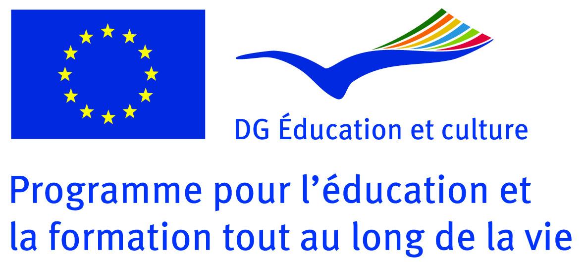 Participez sans frais à un stage de formation européen organisé par le SNRL