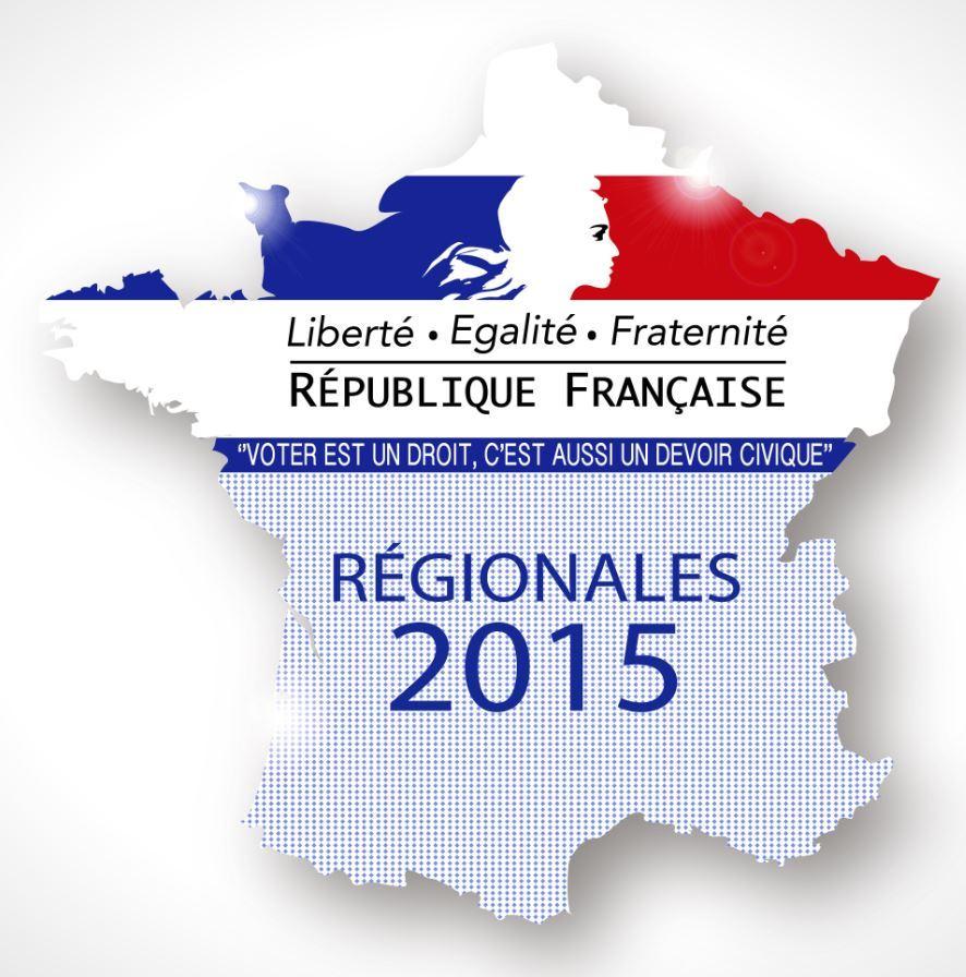 Elections régionales 2015 : les recommandations du CSA