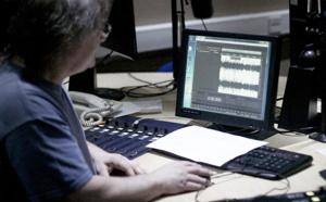Crise sanitaire : Questionnaire d'urgence sur la mobilisation opérationnelle dans les radios