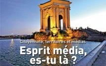 Education aux médias: les vidéos pédagogiques du Congrès de Montpellier