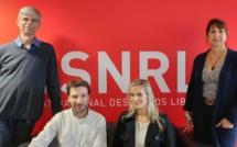 Fonds de Soutien à l'Expression Radiophonique : Le SNRL renforcé, les radios écoutées !