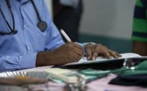 Complémentaire santé dans la radiodiffusion : Un nouveau cahier des charges au bénéfice des salariés
