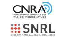 Radios locales associatives : les oubliées du Plan de Relance ? - Un communiqué commun du SNRL et de la CNRA