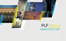 Fonds de Soutien à l'Expression Radiophonique 2014: mobilisation générale!