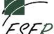 FSER 2013 : l'arrêté fixant le barème de la subvention d'exploitation a été publié au JO le 7 septembre dernier, les premiers paiements devraient être effectués dans la foulée