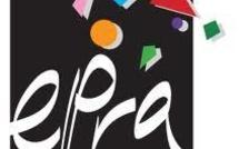 Banque de programmes EPRA : transparence, équité, efficacité