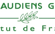 Appel à candidatures 2013 de la Fondation AUDIENS Générations