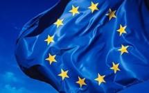 Formation gratuite pour les journalistes: participez au 1er séminaire de formation européen du SNRL!