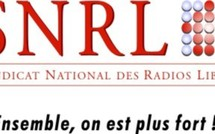 Statuts du Syndicat National des Radios Libres