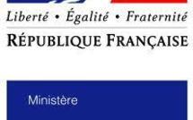 Fonds de Soutien à l'Expression Radiophonique: 29 millions d'euros confirmés pour 2012