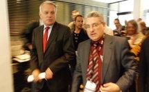 Elections 2012 : le mémorandum des radios associatives aux candidats