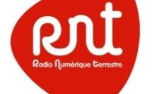La Radio Numérique Terrestre a de l'avenir !