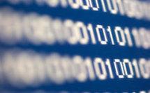Réussir le numérique avec les associatives