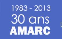 30ème anniversaire de l'AMARC : vers une organisation mondiale forte et exigeante