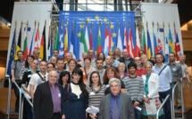 Retour sur le 1er Carrefour Européen des Radios Libres (CERL) à Strasbourg