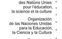 Intervention d'Emmanuel Boutterin à l'UNESCO dans le cadre du SMSI+10