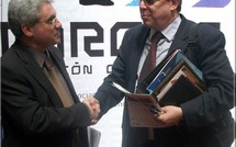 Un français élu à la vice-présidence de l'Association Mondiale des Radios Communautaires