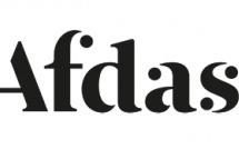 Afdas : OPCA et OPACIF de la radiodiffusion