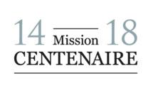 Centenaire 1914-1918: Labellisation nationale du SNRL pour valoriser la mémoire portée par les radios locales