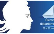 Elections départementales 2015 : les recommandations du CSA