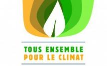 COP 21 : les radios libres en marche vers la grande conférence mondiale !