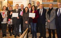 La Fondation Audiens Générations lance son appel à candidatures 2016