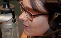 Formations d'animateur radio : un tremplin pour l'avenir