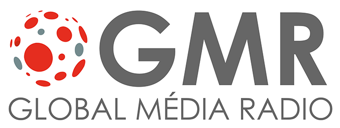 Global Média Radio